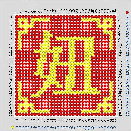 中国结论坛   结艺互助区 105132ltii76ibz6r0i2z2