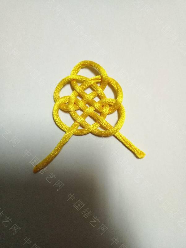 中国结论坛   中国绳结艺术分级达标审核 175446wh5cndrff4ldl85f