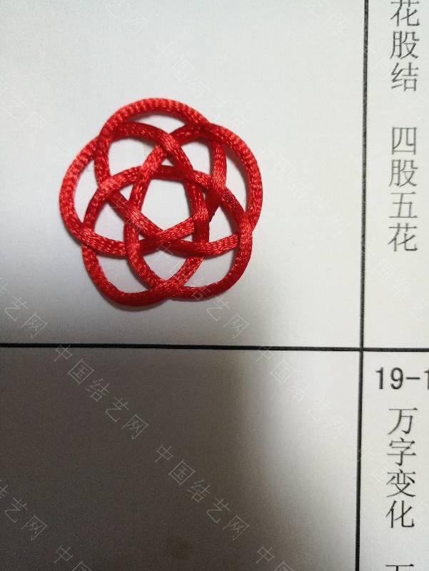 中国结论坛   中国绳结艺术分级达标审核 175447z9rf7q79ph27uflq