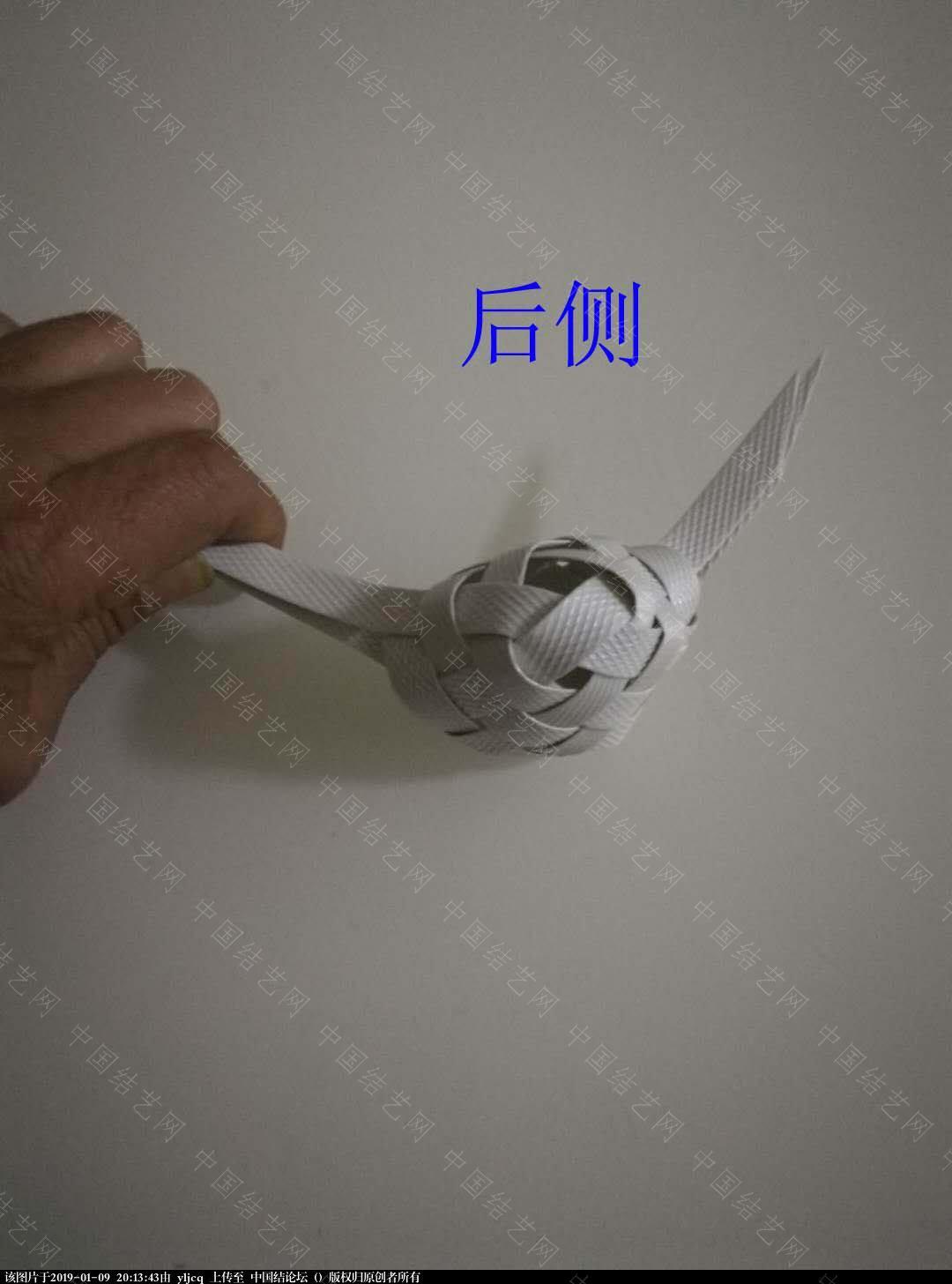 中国结论坛   立体绳结教程与交流区 201214mw9j98qp98nf474n