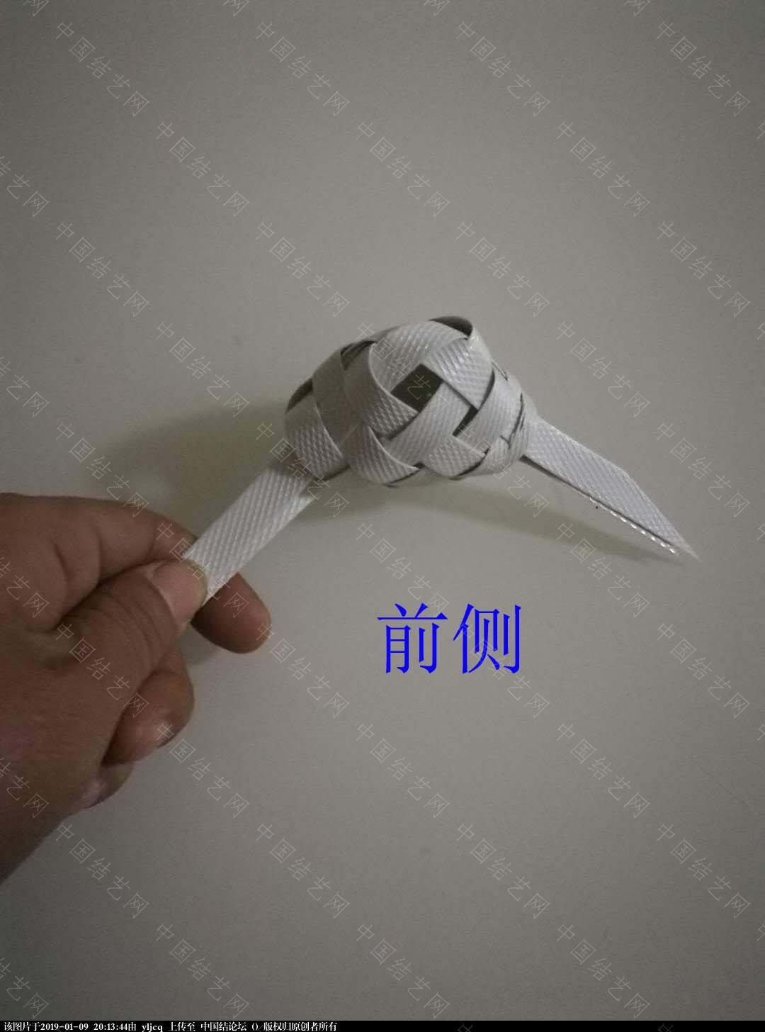 中国结论坛   立体绳结教程与交流区 201215h6ogrx9jr851r2gg