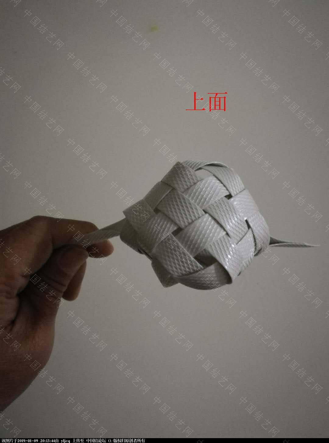 中国结论坛   立体绳结教程与交流区 201216zpdbzjmm8etrrw1k