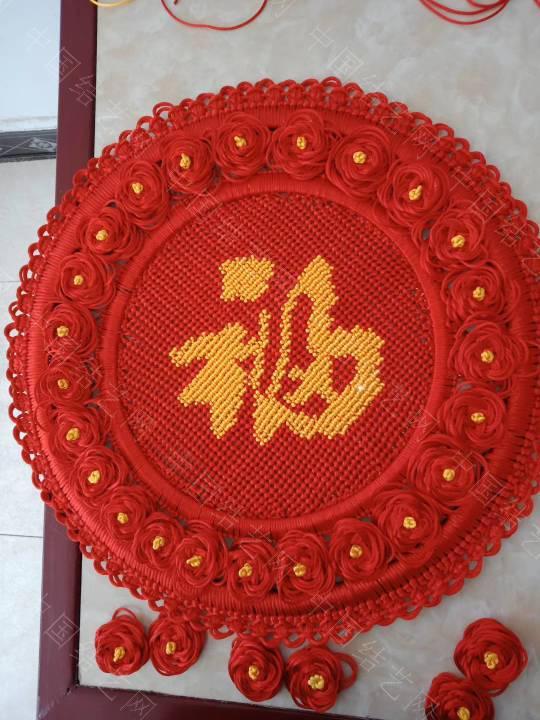 中国结论坛 今天来一发  作品展示 211836ck7zy7nyynn7r8x8