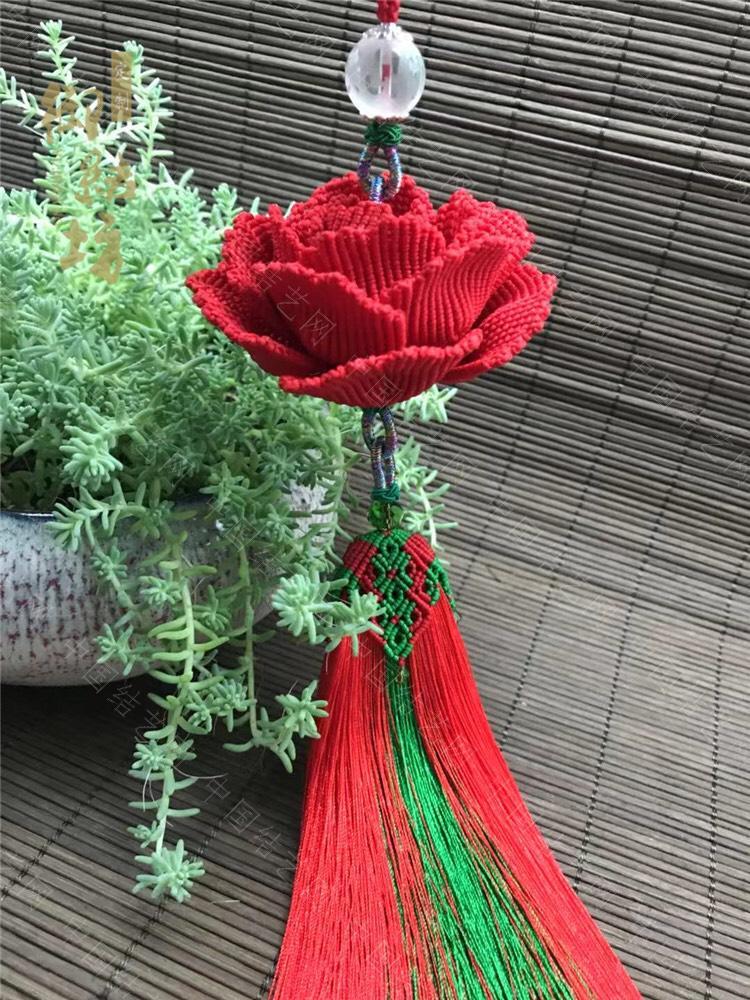 中国结论坛 新年礼物~牡丹花…国色天香  作品展示 181230fsr5sw9kligvrsfw