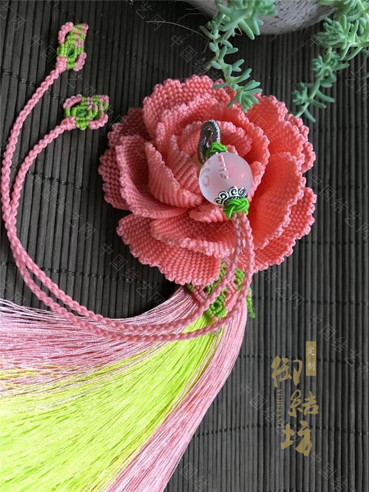 中国结论坛 新年礼物~牡丹花…国色天香  作品展示 181233mbwel2gg2tmeqweq
