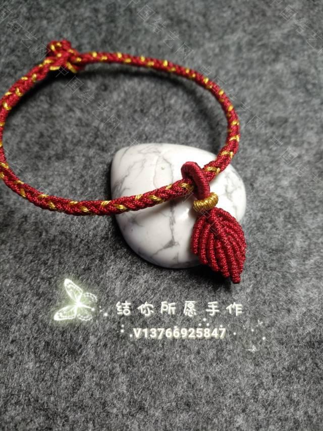 中国结论坛 过年带个红总是没错的  作品展示 114618pqbq8vvqvqkk8v3u