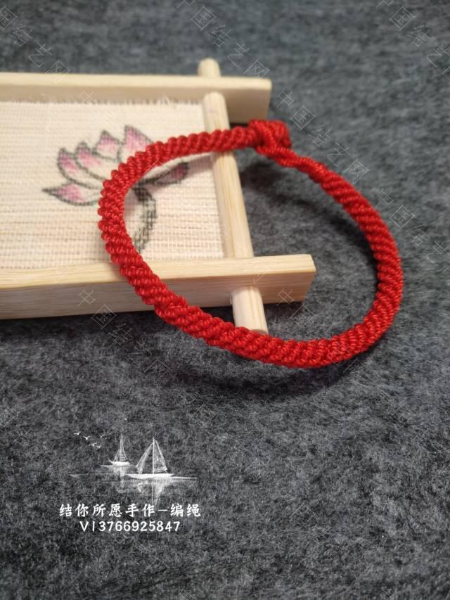 中国结论坛 过年带个红总是没错的  作品展示 114619cgnfbj7lrfe7y77p