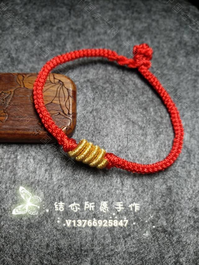 中国结论坛 过年带个红总是没错的  作品展示 114620x0b86rq8d64ftb62