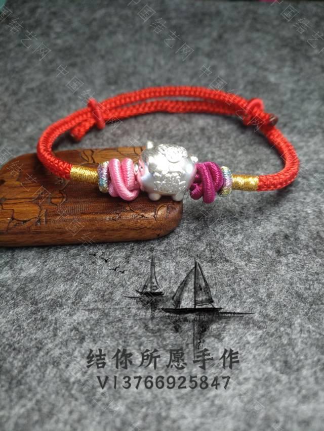 中国结论坛 过年带个红总是没错的  作品展示 114622y07ll78qzjvylhhh