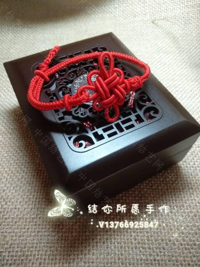 中国结论坛 过年带个红总是没错的  作品展示 114625fwqnzp3qxc8xnq42