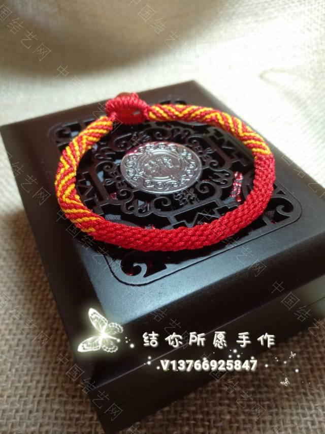 中国结论坛 过年带个红总是没错的  作品展示 114625x5mgfj7pejhu75yg