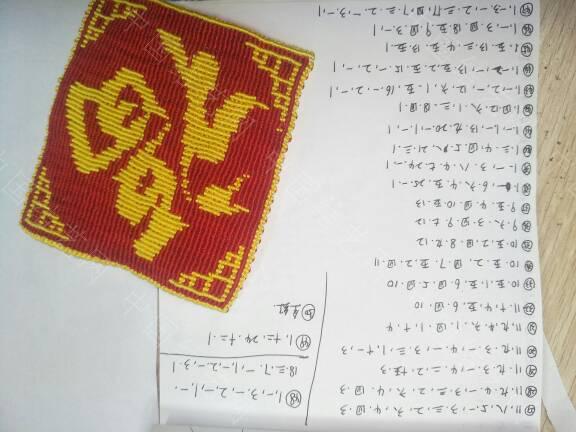 中国结论坛   图文教程区 175914sgixzde0an0ggp4x