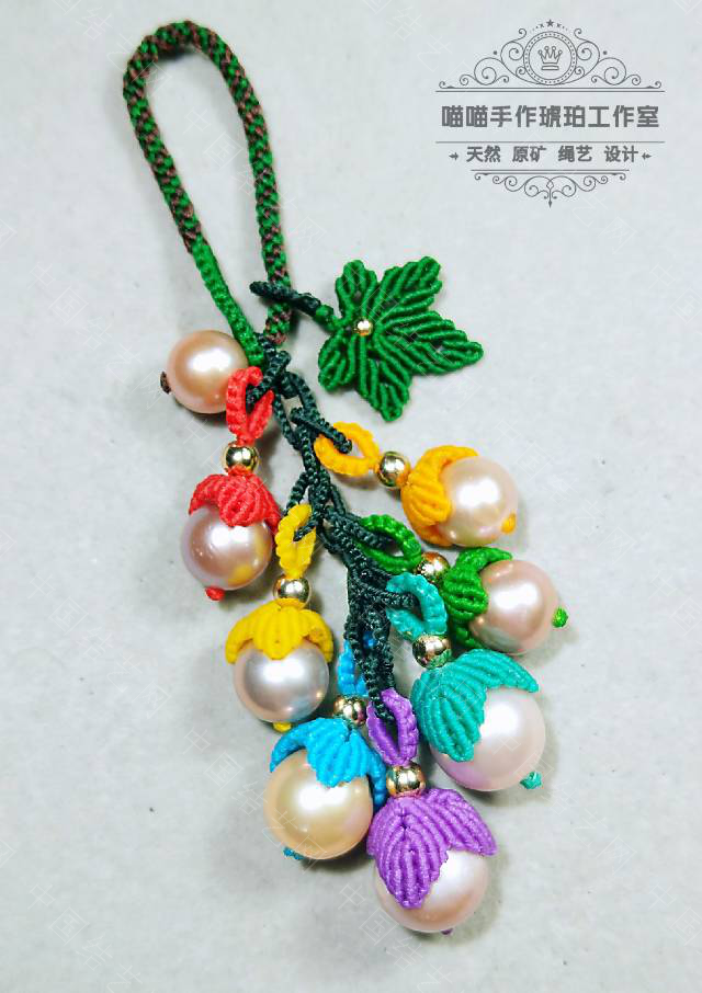 中国结论坛 珍珠珍珠  作品展示 193425twyuywwa99d6tzj9