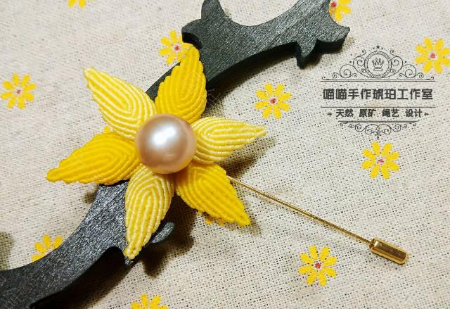 中国结论坛 珍珠珍珠  作品展示 193426ks1nn01slvpe1jev