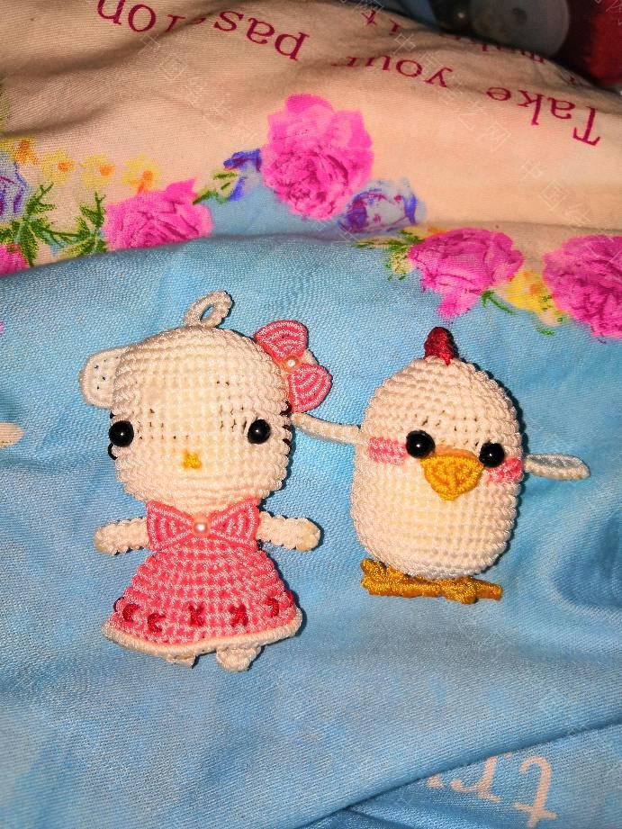 中国结论坛 小鸡和Kitty猫  作品展示 212845bnebcaj1jz3acjqn