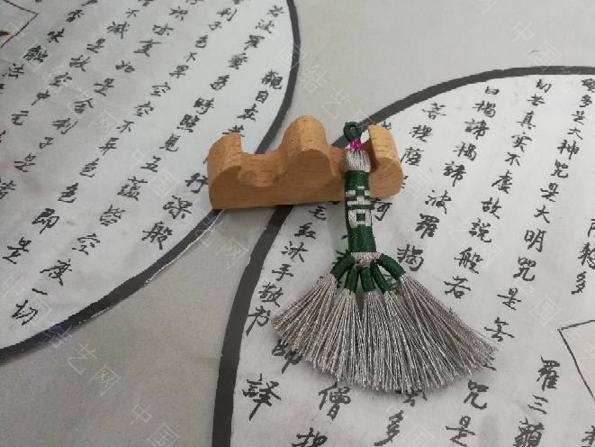 中国结论坛 小掃把  作品展示 224613ut1q3m2914q3yvjv