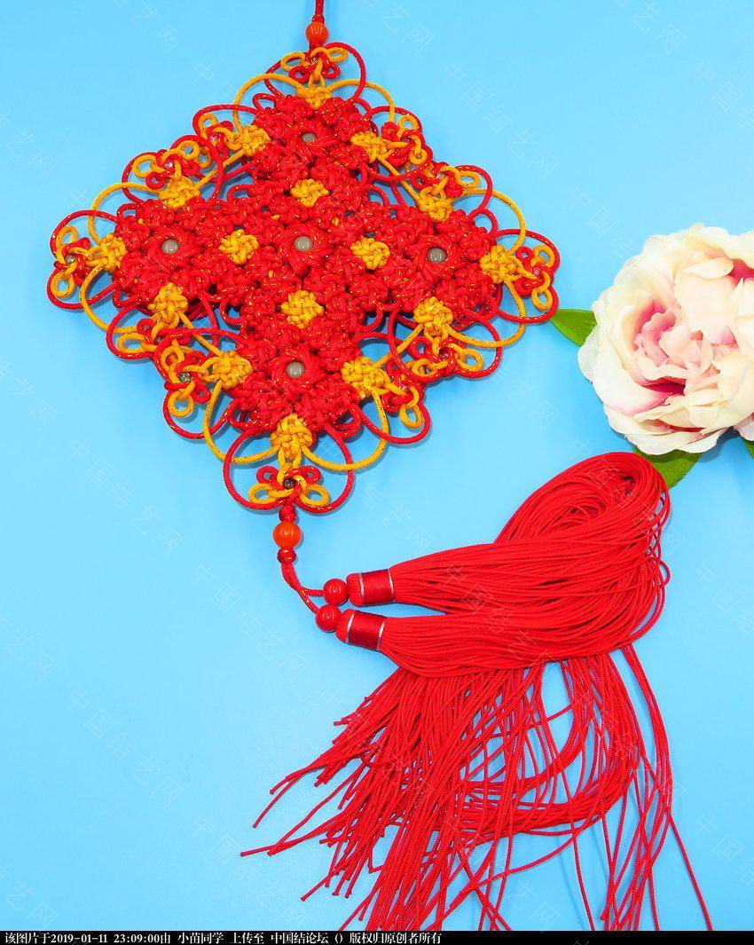 中国结论坛 花飞蝶舞  作品展示 230821zrgpb9q6irbpfp7b