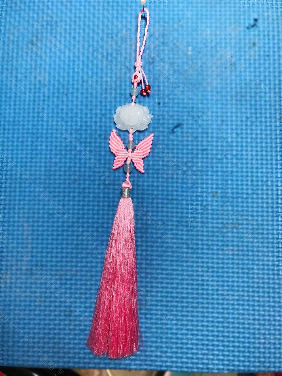 中国结论坛 宝贝的压襟  作品展示 003857ckvkceihcby1qinr