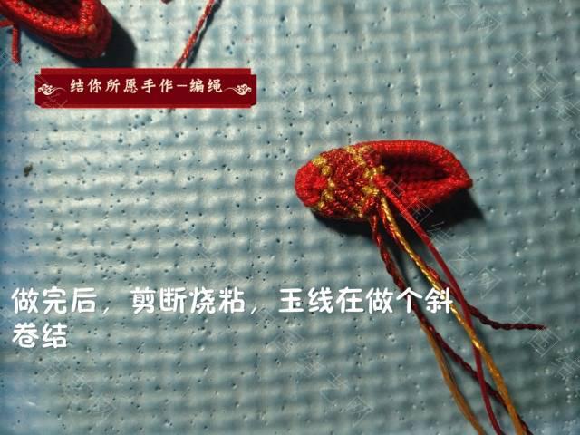 中国结论坛 辟邪来了,你准备好了吗?  图文教程区 210201rsl144sidlzlj4q8