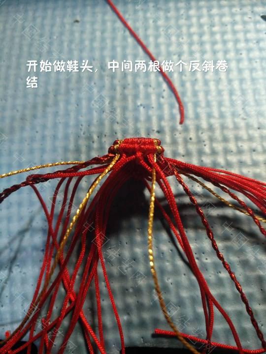 中国结论坛   图文教程区 001138l4rlv19zb2qpqwrh
