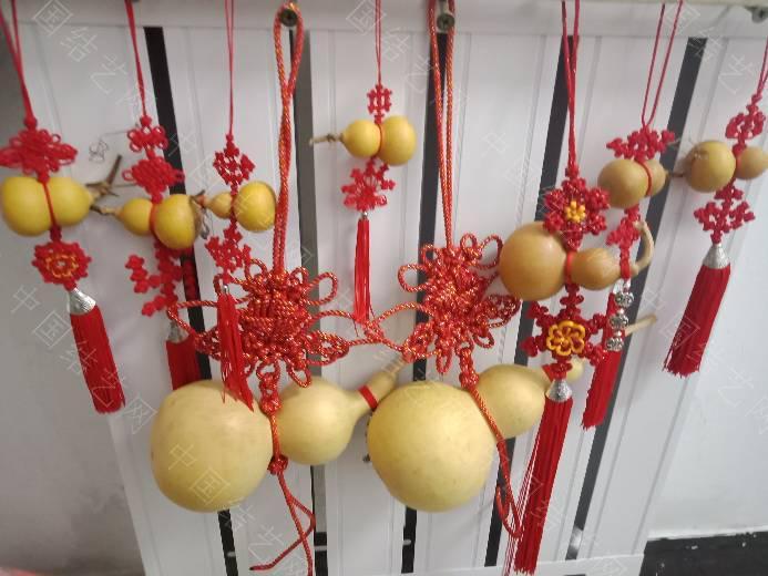 中国结论坛 葫蘆 葫芦的寓意和象征,葫芦的风水作用,葫芦为什么不能送人,葫芦怎么吃 作品展示 003640fzv66q8ziii1giid