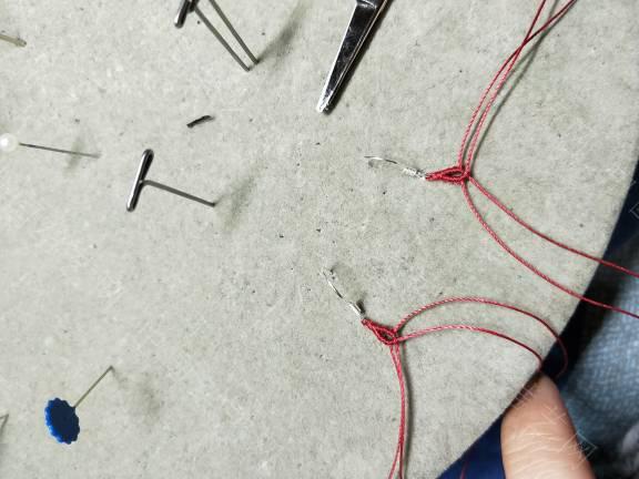 中国结论坛 改良版耳环教程  图文教程区 125037rxaag2zxt2pglpqw