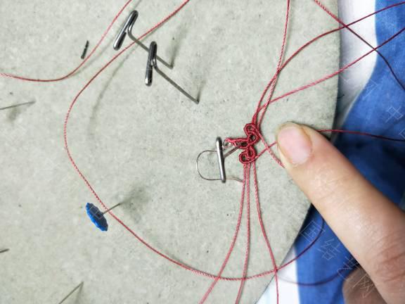中国结论坛 改良版耳环教程  图文教程区 125044rjuo080u8rb7ju7j
