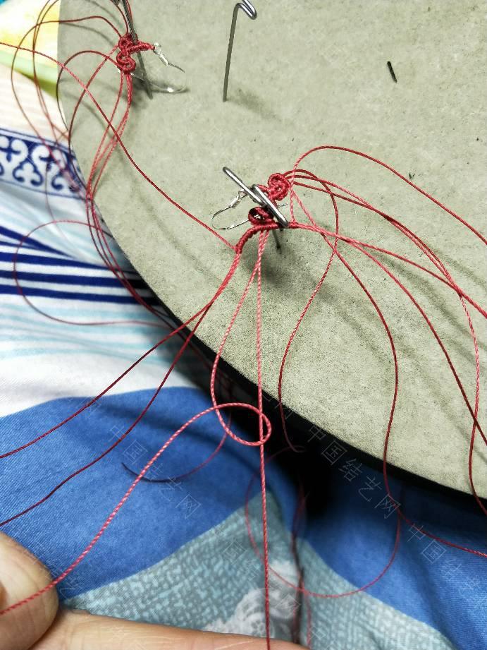 中国结论坛 改良版耳环教程  图文教程区 125051lzh9hrl7n6e1m1nn