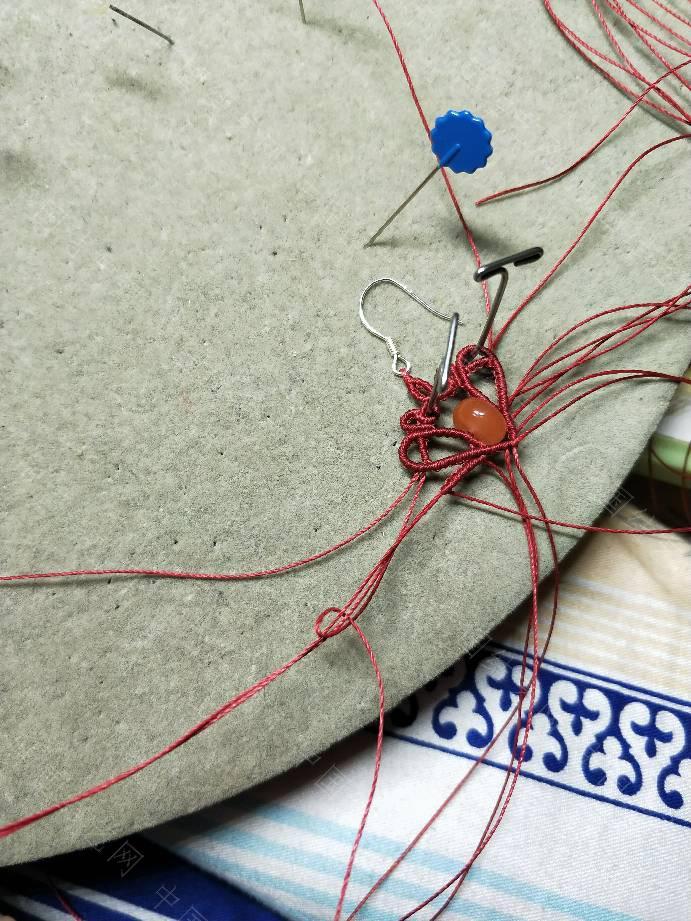 中国结论坛 改良版耳环教程  图文教程区 125108dioqfn4f9mo6l6fe