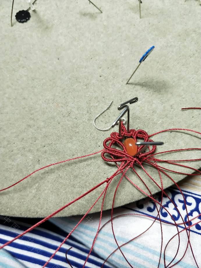 中国结论坛 改良版耳环教程  图文教程区 125121xqbbyz674614obi4