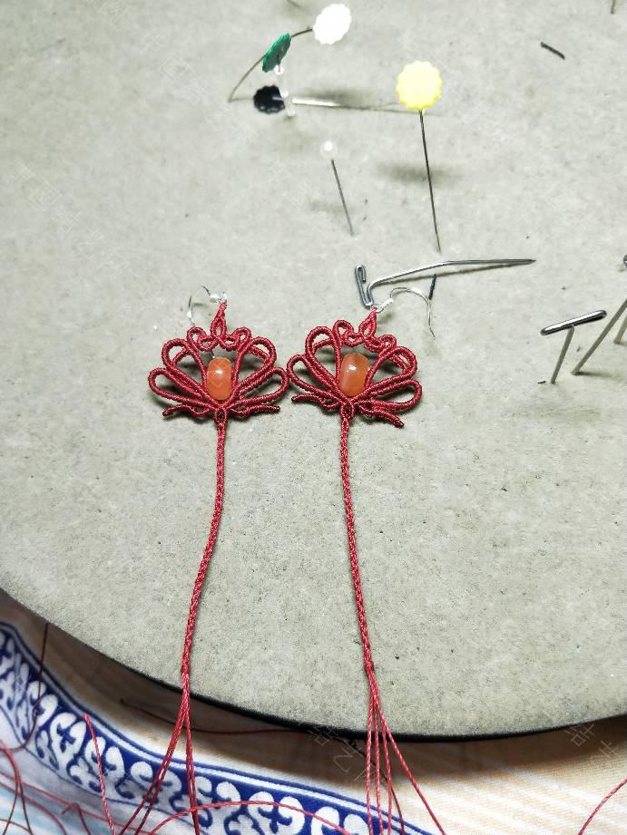 中国结论坛 改良版耳环教程  图文教程区 125133belpeia7p277pggi