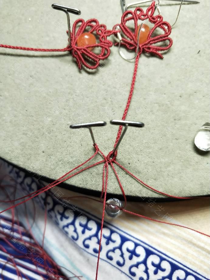中国结论坛 改良版耳环教程  图文教程区 125138nvuu8u5gc5yuz5je