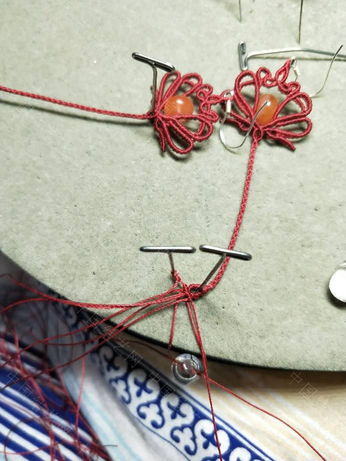 中国结论坛 改良版耳环教程  图文教程区 125139mdj7d77mpmztpppk