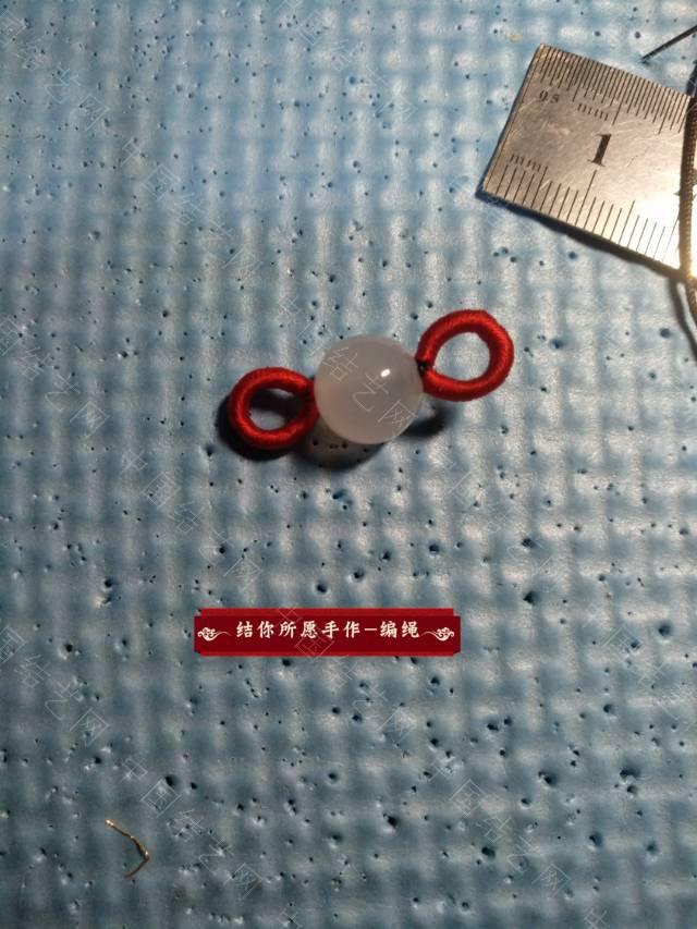 中国结论坛 一个珠子两线圈  图文教程区 003935vmqrnyy8020mdkkn
