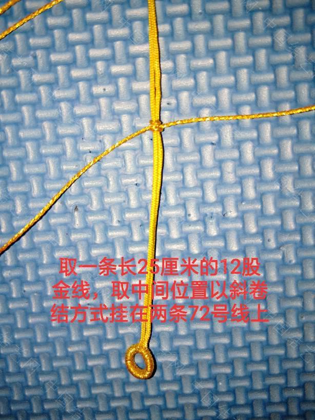 中国结论坛 金叶子教程  图文教程区 184541caqsasm6asqyl8to