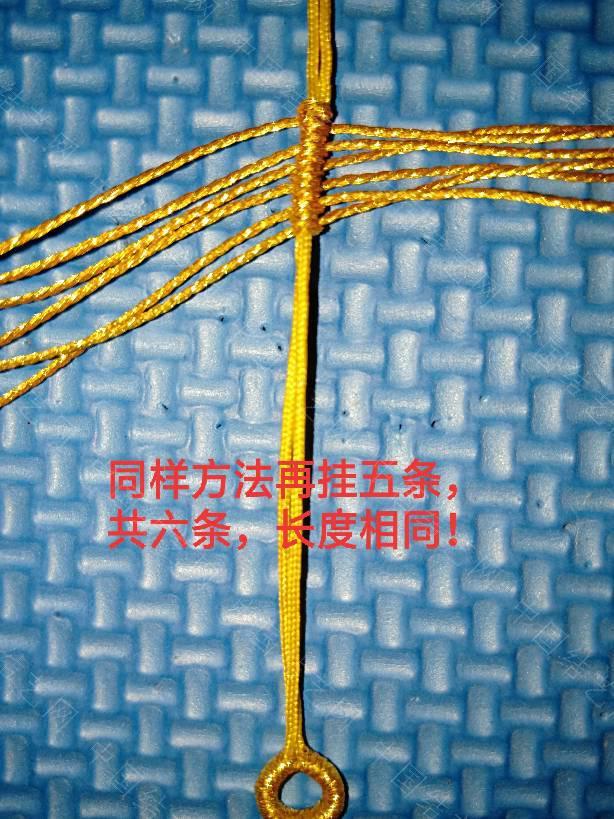 中国结论坛 金叶子教程  图文教程区 184542ukek32evj2o2902r