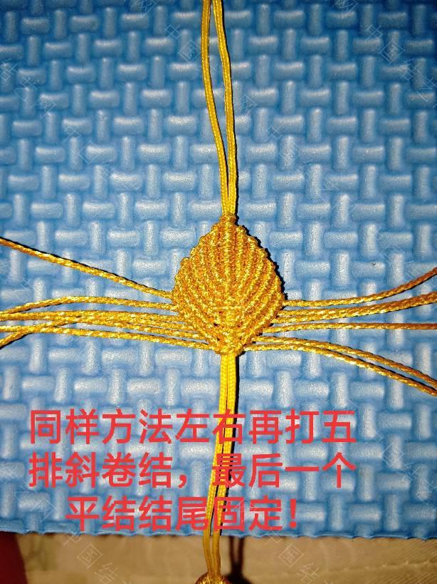 中国结论坛 金叶子教程  图文教程区 184547dytvav9yjv0gg92c