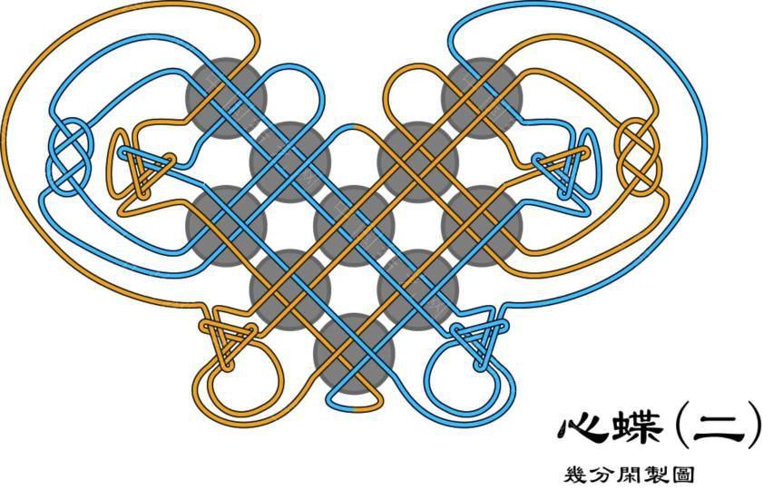 中国结论坛   作品展示 153918jkzisnucko2ziz1k
