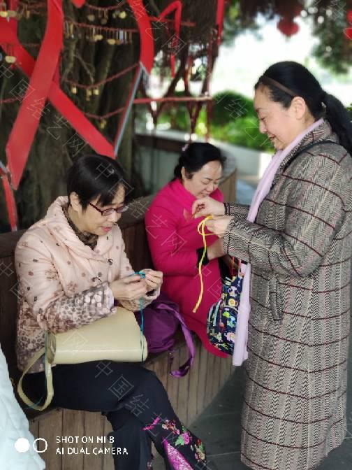 中国结论坛 又是一年冬令營 匆匆又是一年说说,又是一年冬来到,匆匆又是一年,冬令营活动,大学生冬令营 结艺网各地联谊会 204612mup9tqpqgagmjuya
