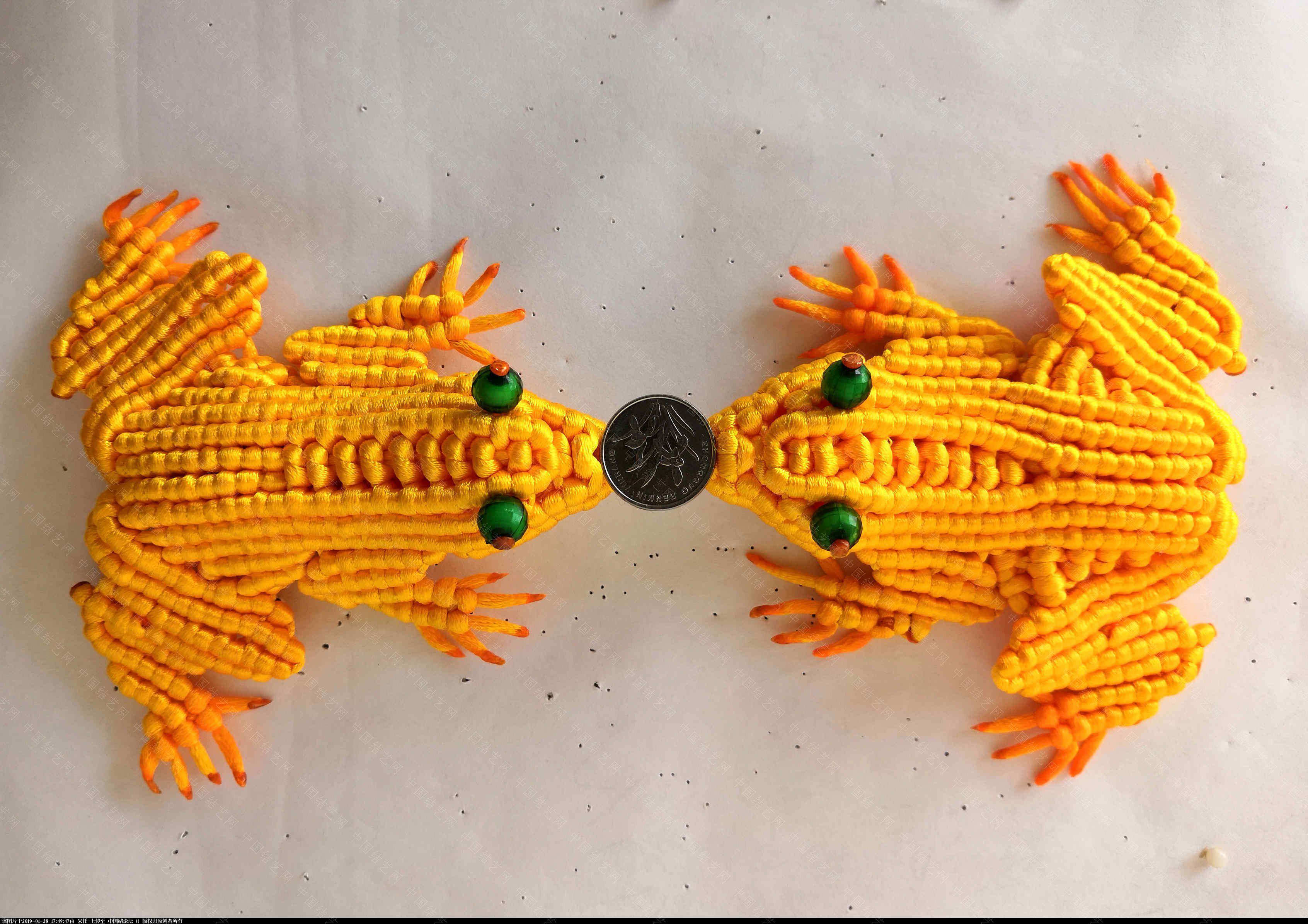 中国结论坛 金蛙蛙  作品展示 174910wz9n18zr1z9n16nk