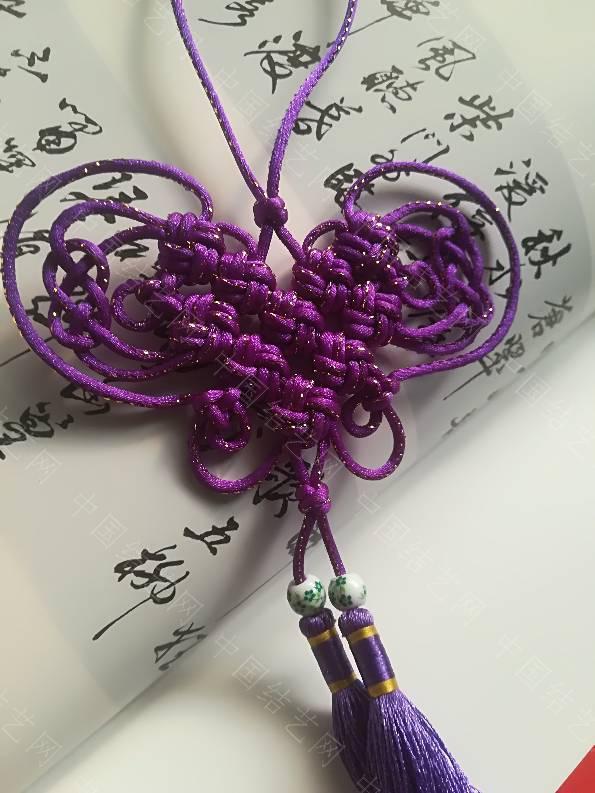 中国结论坛 蝴蝶集合 儿童手工绘本制作简易,毛毛虫变蝴蝶绘本,什么是集合,蝴蝶行动 作品展示 074122a7jh7ppp44pv4xg3