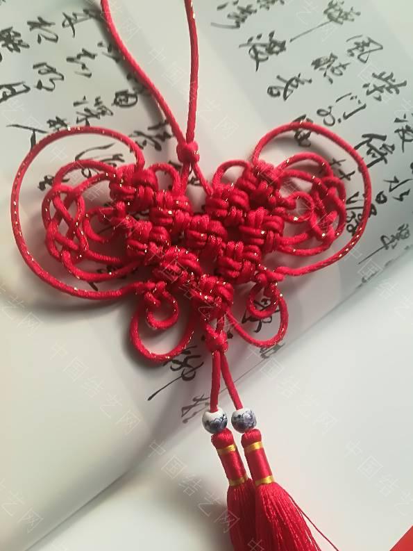 中国结论坛 蝴蝶集合 儿童手工绘本制作简易,毛毛虫变蝴蝶绘本,什么是集合,蝴蝶行动 作品展示 074122z5na7085av5a6a46