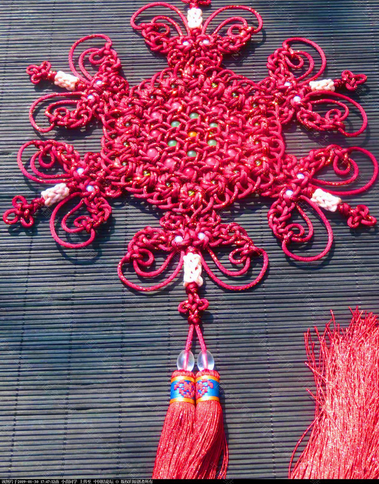 中国结论坛 翩跹二  作品展示 174705olkemhx97mm89twh