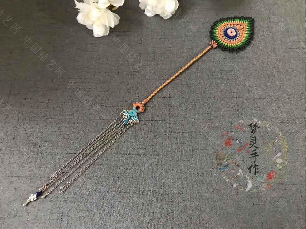 中国结论坛 书签合集  作品展示 195741fwob0wowhmycwkw4