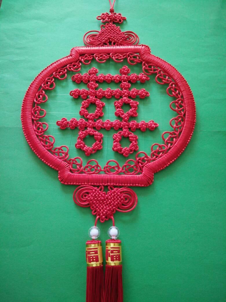 中国结论坛 挂饰 挂饰,简单又漂亮的挂饰手工,简单大方吊饰手工图,女生自制房间挂饰,房间装饰小饰品 作品展示 233357krbz7hdunhdogn4g