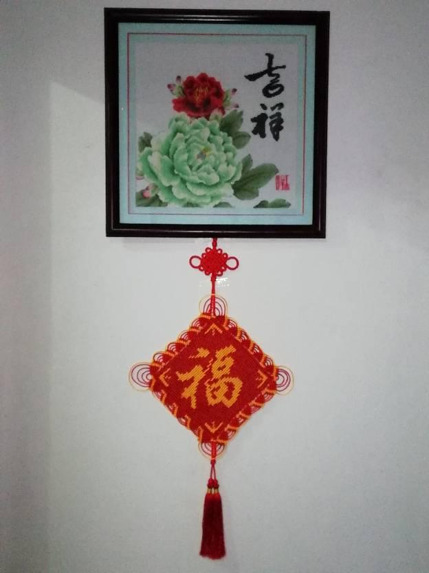 中国结论坛 新春快乐,吉祥如意! 吉祥如意花真名叫什么,吉祥如意是代表什么,吉祥如意的下一句是啥,新春快乐的图片,吉祥如意下一句 作品展示 005959blloyee4frfv4oto