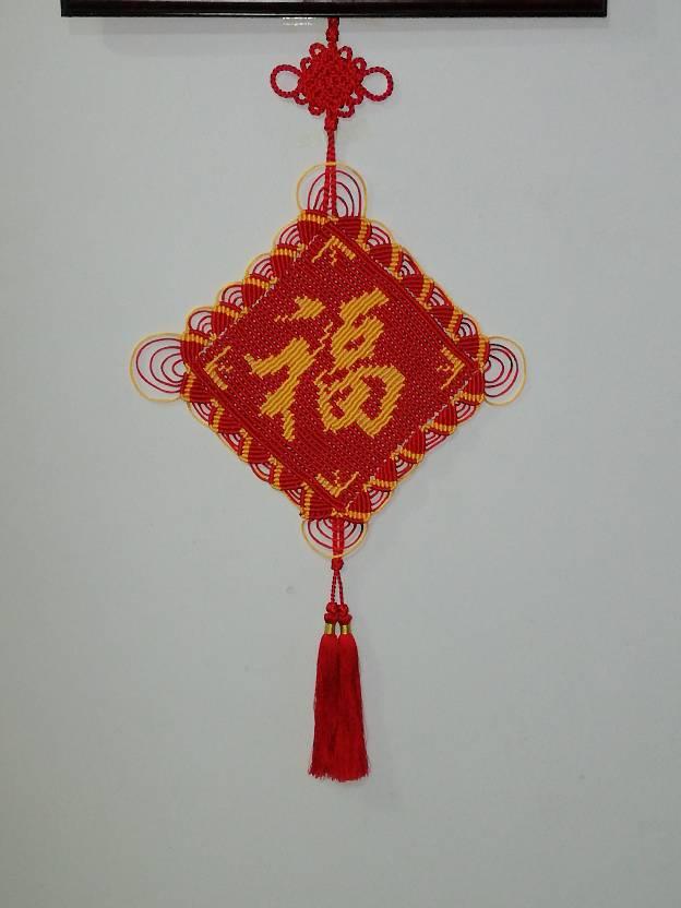 中国结论坛 新春快乐,吉祥如意! 吉祥如意花真名叫什么,吉祥如意是代表什么,吉祥如意的下一句是啥,新春快乐的图片,吉祥如意下一句 作品展示 005959dtvixadazqtpllwd