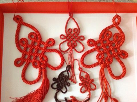 中国结论坛 葫芦寿  作品展示 101549jm4cyxgbsyb4gmu1