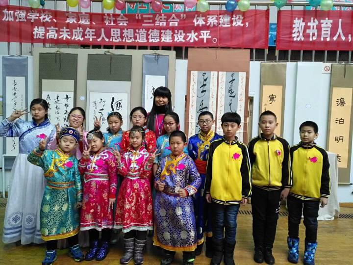 中国结论坛 用自己喜欢的方式过一生。  作品展示 141846wlaoyma8woxjlujo