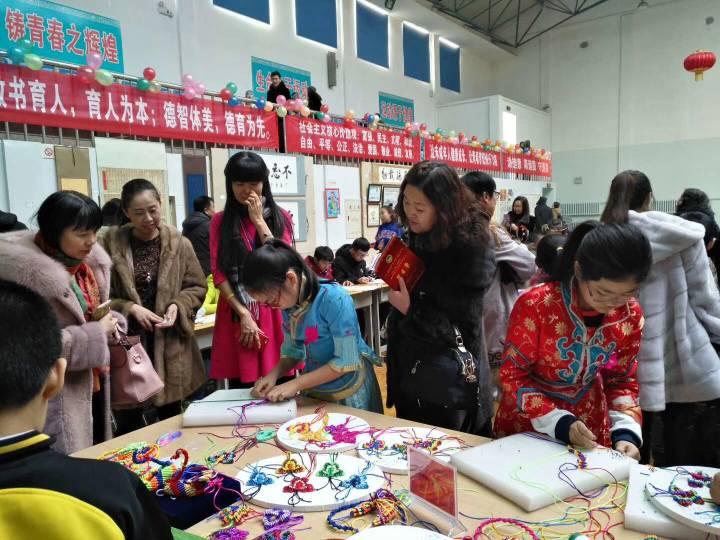中国结论坛 用自己喜欢的方式过一生。  作品展示 141847f478xzqtzi7u4c2w